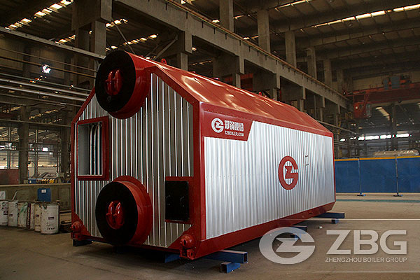 7MW Hot Water Biomass Boiler for Heating.jpg