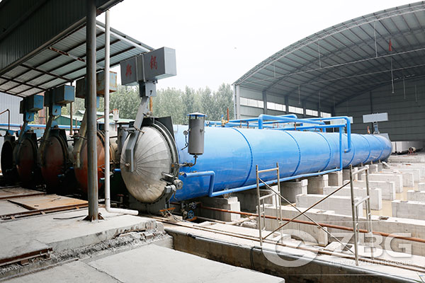 advantages of phc pile autoclave The advantages of the phc piles can be summarized as follows: high strength: owing to the deliberative design of concrete mix proportion, the adoption of super plasticizer, centrifugal-forming and autoclave-curing, the compressive strength of phc pile concrete is above 800mpa, the bearing capacity of pile is great and the piercing power is strong.