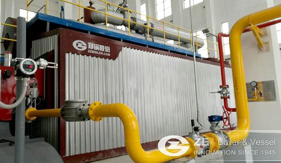 20t szs condensing boiler.jpg