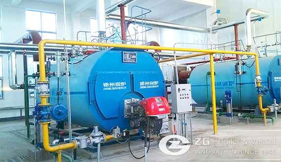 wns gas condensing boiler operating site.jpg
